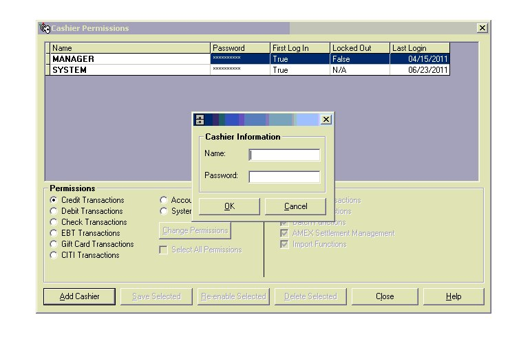 Proforma Invoice For Export Pccharge  Historical Support Pay The Invoice Pdf with Scan Receipts Word A Dialog Opens Prompting For A New Temporary Password For The User Hotel Invoice Pdf