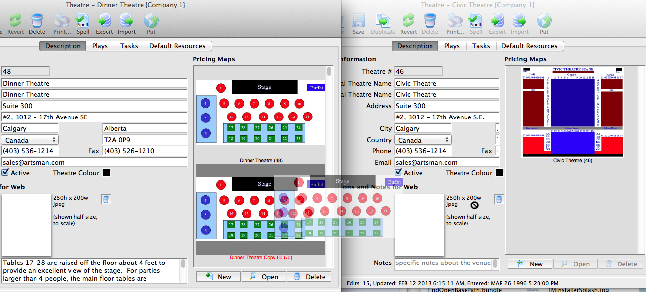 HACK Opera 9.24 International Setup.exe