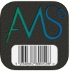 TM Scanner - Arts Management Systems Ltd.
